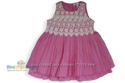 Нарядное платье. Gaialuna. Рост 70 см.