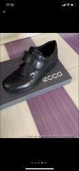 Туфли детские Ecco