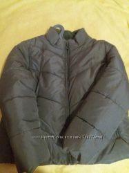 Осенняя куртка размер 5052