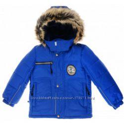 Lenne Куртки низкие цены Бесплатная доставка.