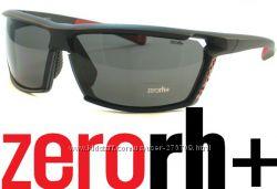 ZeroRH - очки для спорта и активного отдыха. Оригинал.