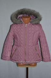 Красивая, модная, стильная курточка GEORGE