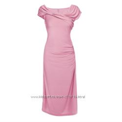 Платье Avon размер 54-56 новое