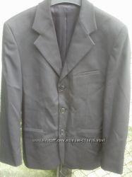 Пиджак на рост 152см