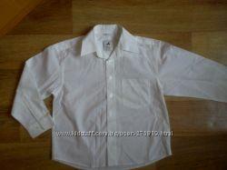 Рубашка 122см Palomino