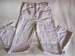 Штаны брюки на рост 140см