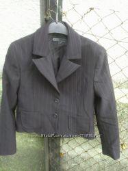 Пиджак на рост 146см