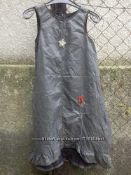 Платье Сарафан на рост 122см
