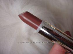 Clinique помада для губ high impact lip colour в оттенке 21 toasted rose