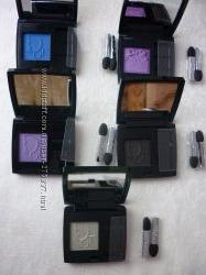 Тени от dior mono eyeshadow в оттенке 096