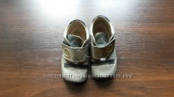 Ботиночки Andanines Испания