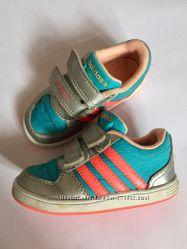 великий вибір взуття 21р