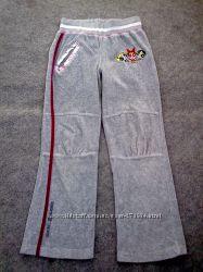 Спортивные штанишки  Original Marines на 6 лет.