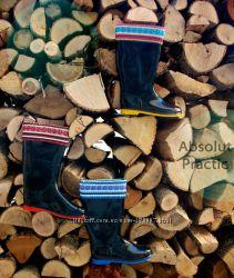 Крутой утеплитель POLAR для сапог , для сухих и теплый ног