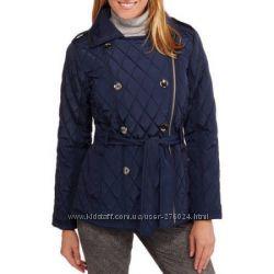 Отличная куртка на весну-осень, размер L XL
