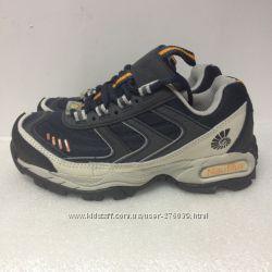 Nautilus Safety Footwear US5 Женские кроссовки со стальным носком 35р