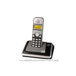 Радиотелефон ergo B 200