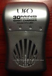 Зарядное устройство UFO KN-U90