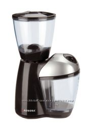 Кофемолка AURORA AU 349