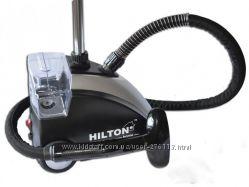 Отпариватель HILTON HGS 2864 паровой утюг