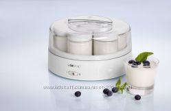 Йогуртница CLATRONIC JM3344