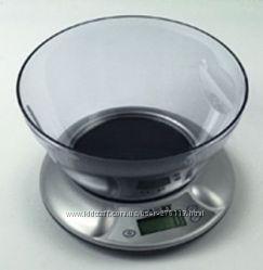 Весы кухонные электронные VES EK 3130