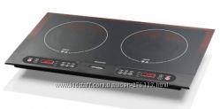 Индукционная плита двойная STEBA IK 100