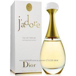 Christian Dior J&acuteadore Eau De Parfum 5 ml.