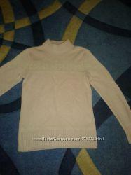 свитер Sela 9-11лет
