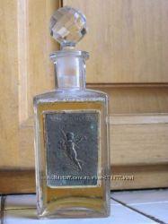 Распив оригинальной раритетной парфюмерии делюсь своими ароматами