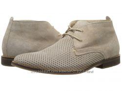 Туфли ботинки мужские Guess оригинал 43р