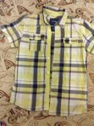 Рубашка gloria jeans на 10-12 лет