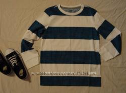 Регланы футболки OldNavy Oshkosh 7-8 лет В Наличии