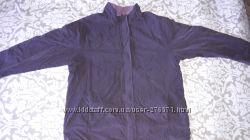 Двухсторонняя куртка 50-52р.