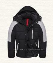 Мужская зимняя куртка, р. 48, 50