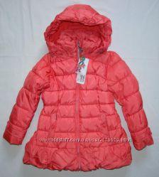 Зимняя курточка Snowimage - р. 110-134