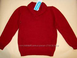 Пуловер Wenice на мальчика - р. 140