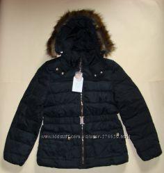Курточка Zara для девочки - р. 164, 13-14 лет