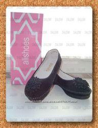 балетки all shoes