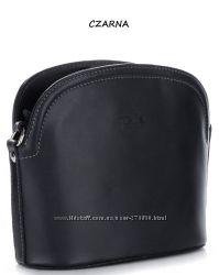 01bbb106e51a Качественные итальянские сумки, 1450 грн. Женские сумки купить Киев ...