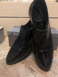 Туфли Corso Como оригинал