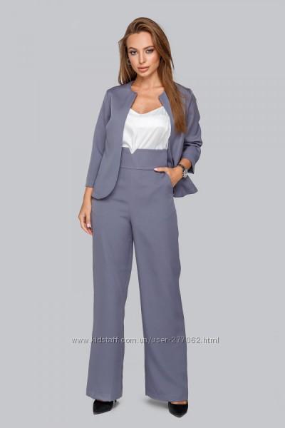 Красивая женская одежда ТМ Uamode, без сбора минималки, выкуп 2 раза в неде