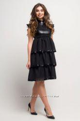 Модная женская одежда ТМ FLF, без сбора минималки, выкуп 2 раза в неделю