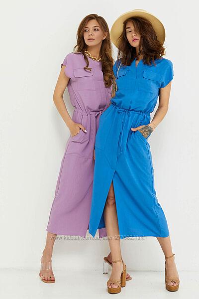 СП ТМ Jadone Fashion без сбора минималки. выкуп 2 раза в нед