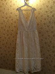 Платье Asos и много других платьев