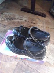 туфли для школы 35р