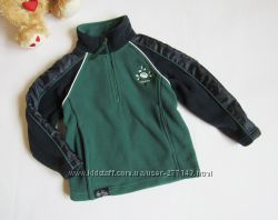 Фирменная одежда  на мальчика 1-3 года