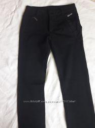 джинсы на рост 140