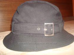Шляпки элегантные и комфортные, размер 57-58