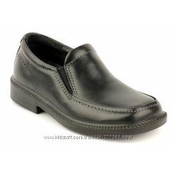 Новые туфли Ecco Junior Arlanda . Размеры 27-29.